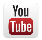 View our Property Maintenance and Residental Construction Videos on Youtube!